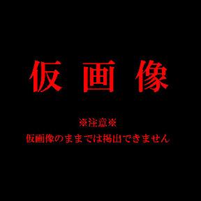 天ぷらと個室居酒屋 天串(TENGUSHI) 金山駅前店