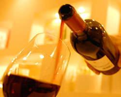 イタリアンワインを多数 取りそろえております