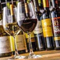 豊田で美味しいお肉とワインを楽むなら『ニクバルダカラ豊田』!