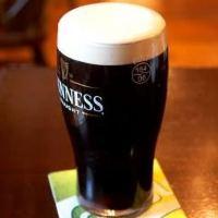 アイリッシュから各国のビールまで種類豊富にご用意しております