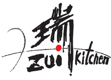 お籠り個室と彩りなだれ寿司 瑞Kitchen 刈谷本店