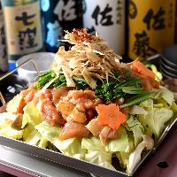 【地鶏が旨い】 三河どりや名古屋コーチンを味わうコース料理