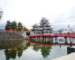 国定・松本城からも近いです 是非お立寄り下さい