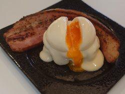 肉盛りプレートコースコース個別盛り6000円飲み放題付