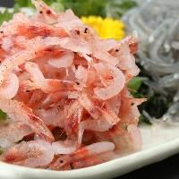 魚魚炉沼津本店 旬の魚が日替わりで食べられます!