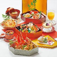 8/1より!空クジなしの「サマースクラッチ」開催!