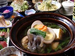 ◆お得な宴会料理◆