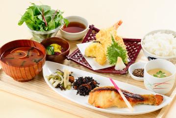 全品食べ飲み放題ガーデン お台所ふらり 栄スカイル店