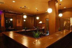 個室のご予約はお早めに! 全12テーブル中【個室】7【夜景】7