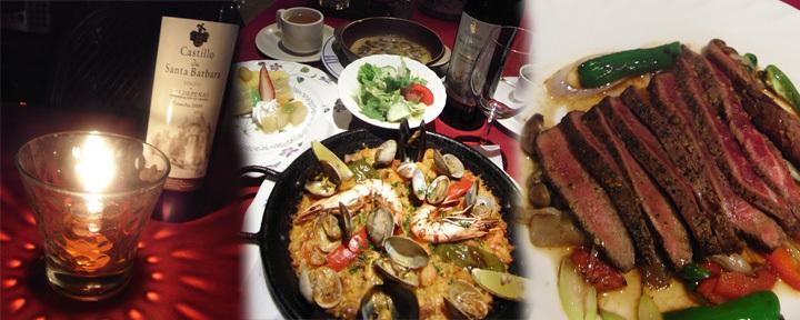 柿乃木 カフェレストラン image