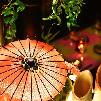 ◆シーン色々◆デート合コン・会社宴会まで幅広くお使い頂けます