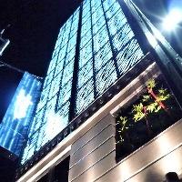 【抜群のアクセス】 名古屋駅から徒歩3分!絶好のロケーション