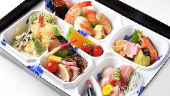 【日本酒】 料理を引き立てる日本酒◎三重の地酒や季節酒も