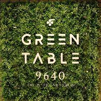【地産地消】 地元の契約農家から仕入れる新鮮食材を満喫!