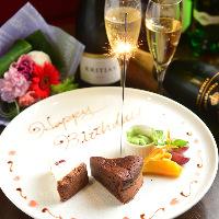 メルカド(市場)には愛知県産を中心とした国産野菜が毎朝届く♪