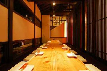 飛騨牛肉×個室居酒屋 凛屋(りんや) 岐阜店