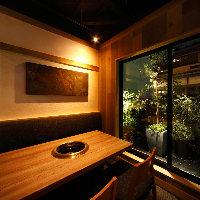 ご接待にも喜ばれる、乾杯のスパークリングワイン。お祝いにも◎