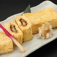 【国産鶏の焼き鳥】 安心で美味しい一串をリーズナブルにご提供