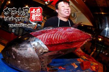 北海道あっけし漁師直営 かき小屋 厚岸水産 岡崎店