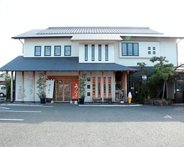 すみの坊 富田町店