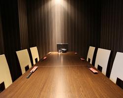 【VIP個室完備】8名様までご利用可能