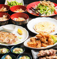 希少価値の高い日本酒もご用意しております。摩訶は事前予約で!