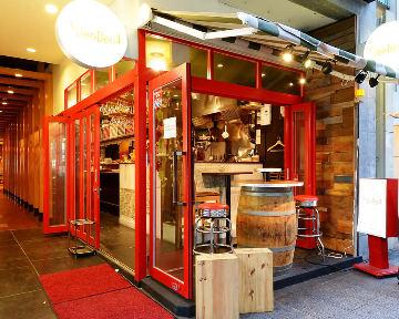 肉バル DENDEN(デンデン) 栄店
