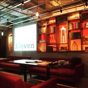 Eleven(イレブン) 名古屋駅店