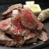 健康と美食を意識したメニューが満載!静岡の味をご堪能ください