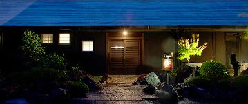 個室居酒屋 七輪焼鶏 すぎ多 藤枝稲川本店