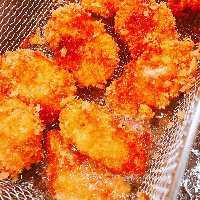 牡蠣を使用した料理も自慢です!