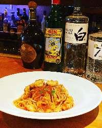 とろーりチーズが堪らない、マルガリータピッツァは必食ですよ♪