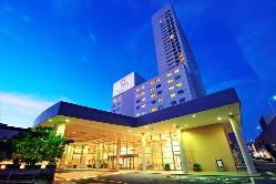豊華楼はロワジールホテル豊橋の2階にございます。