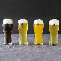 大人気のコエドビール