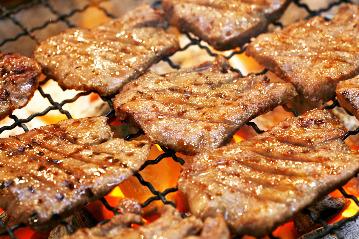 味の牛たん 喜助 名古屋店