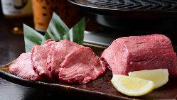 イチボやカイノミなど赤身肉も多数ございます!