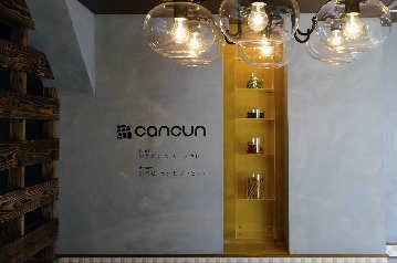 cancun (カンクン) 静岡伝馬町