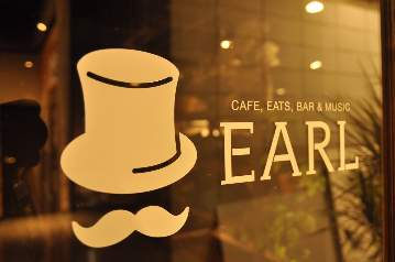 EARL 刈谷駅店