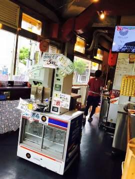 地酒を惹きたてる旬の料理屋 榮(さかえ)〜sakaye〜藤枝駅北口