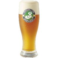 当店の料理と豊富なクラフトビールのペアリングをご提案!