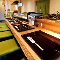 <華かごご膳> 籠に入った小鉢や天ぷらも付いた豪華なご膳!