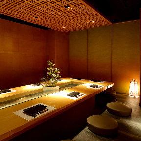 しゃぶしゃぶとすき焼き 糸竹