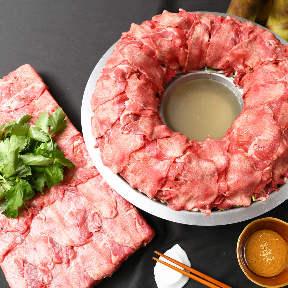 本格和食と大人の隠れ家個室 眞〜sin〜 名古屋栄店