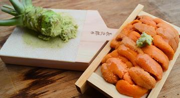 熱海銀座 おさかな食堂×酒場 image
