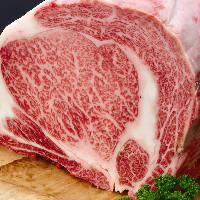 愛知県のブランド牛「あいち牛」を使用