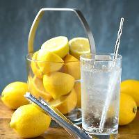 後味スッキリさっぱり♪おすすめレモンサワー各種◎