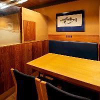 【福島駅徒歩5分】 アクセス抜群!大人気の肉チーズ×個室居酒屋