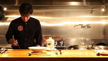 明道町 中国菜 一星 image