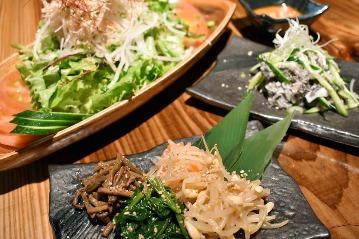 溶岩焼き 肉の匠 〜TAKUMI〜