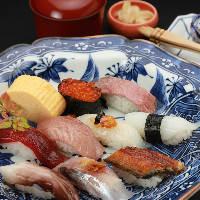 【旬魚】 朝直接競りに行って仕入れる静前の旬魚を味わう